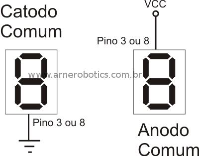Microcontrolador PIC pratica 4 moreover  on pic16f84 datasheet